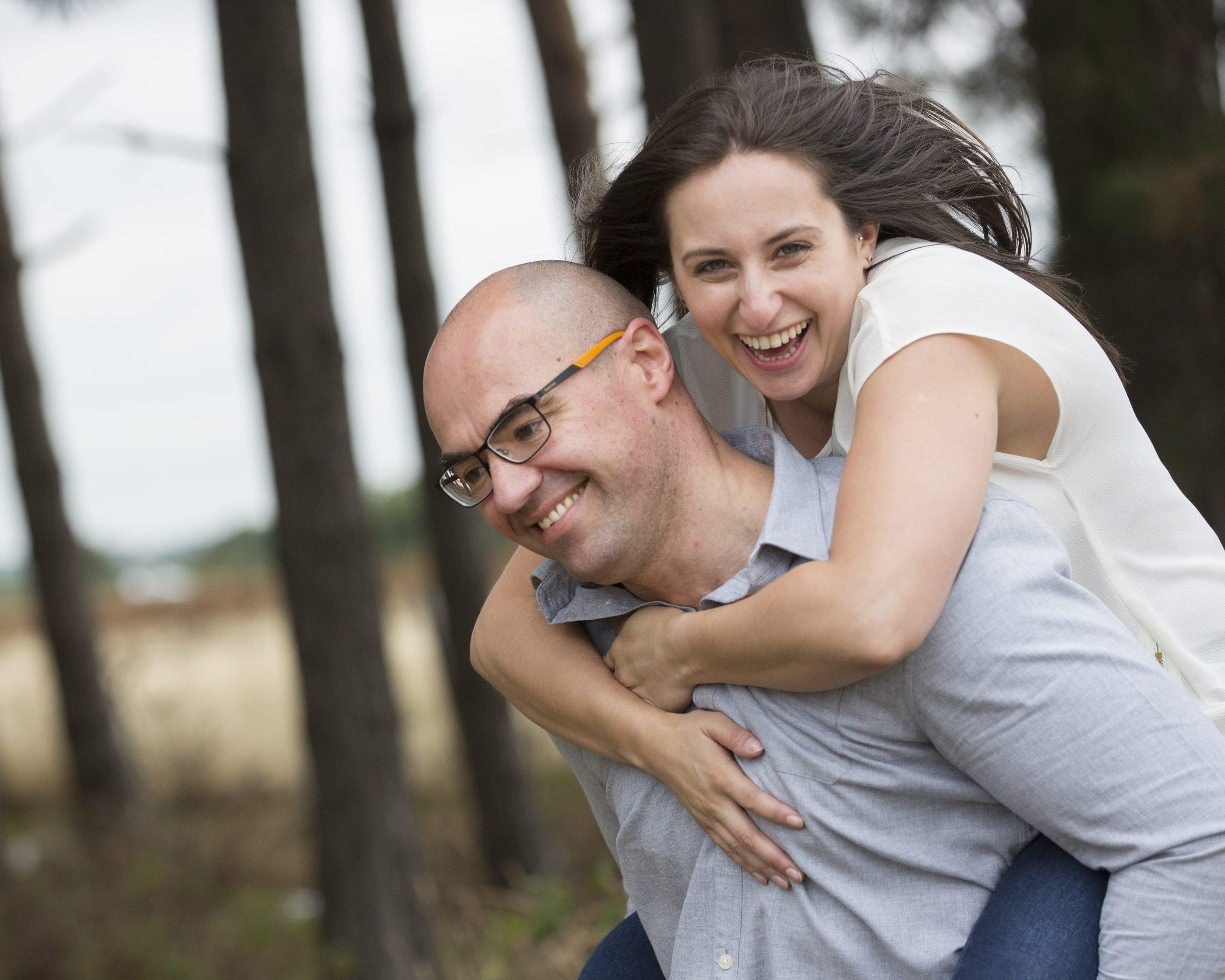 pre wedding shoot engagement photography esme robinson