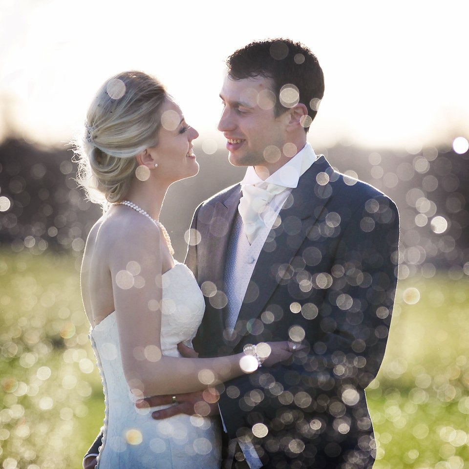 Bride groom wedding day portrait photography