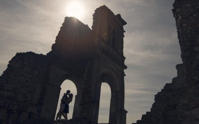 Destination Weddings – A Guide