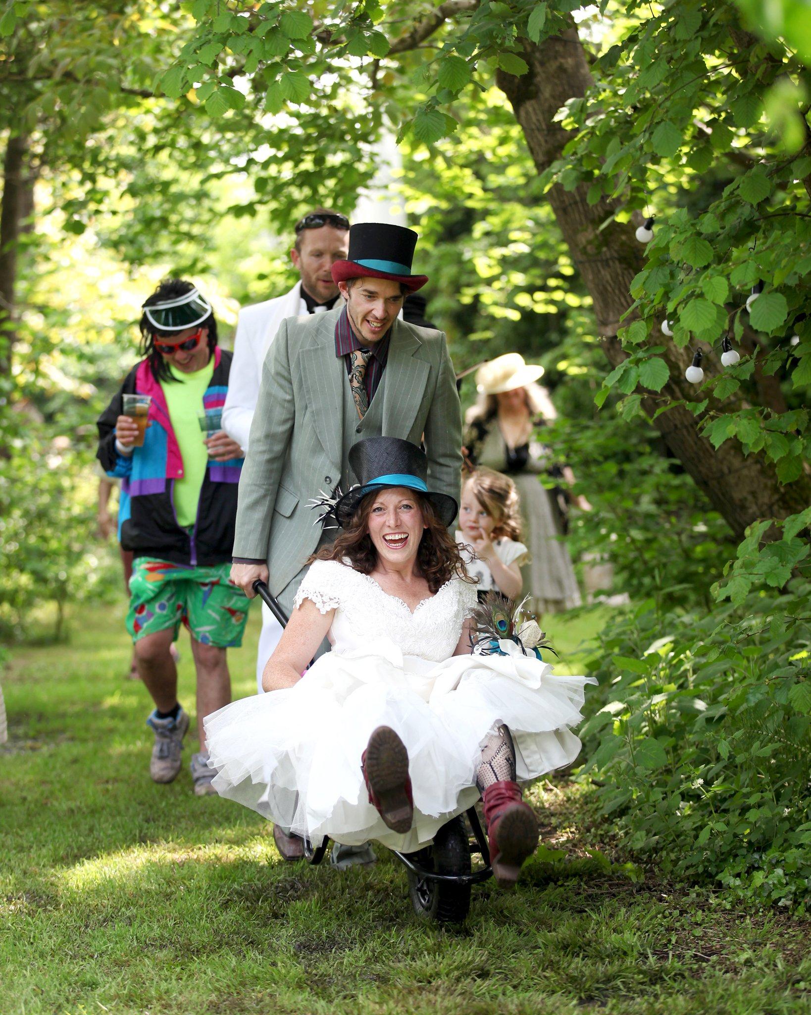 Natural wedding photography spontaneous  esme robinson wedding