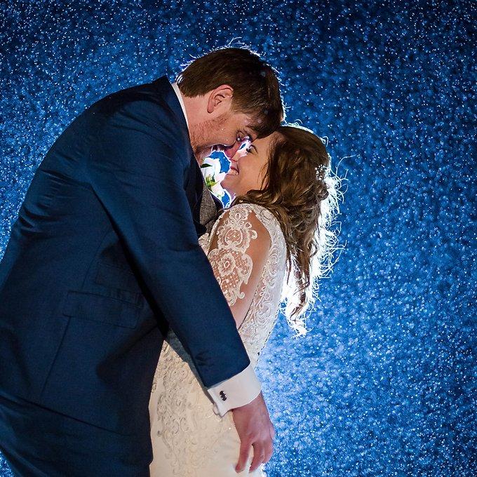 Wedding Day Esme Robinson Photography